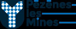 Pézènes-les-Mines