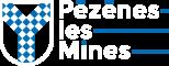PezenesLesMines-LOGO-clair